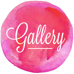 event florist Guelph